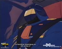 M.A.S.K. cartoon - Screenshot - The Secret Of The Stones 741