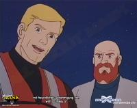 M.A.S.K. cartoon - Screenshot - The Secret Of The Stones 515