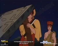 M.A.S.K. cartoon - Screenshot - The Secret Of The Stones 152