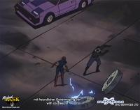 M.A.S.K. cartoon - Screenshot - The Secret Of The Stones 714