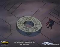 M.A.S.K. cartoon - Screenshot - The Secret Of The Stones 599