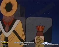 M.A.S.K. cartoon - Screenshot - The Secret Of The Stones 039