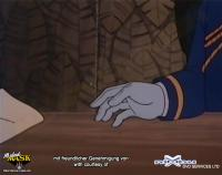 M.A.S.K. cartoon - Screenshot - The Secret Of The Stones 108