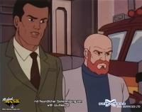 M.A.S.K. cartoon - Screenshot - The Secret Of The Stones 082