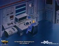 M.A.S.K. cartoon - Screenshot - Video VENOM 171