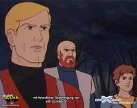 M.A.S.K. cartoon - Screenshot - The Secret Of The Stones 214