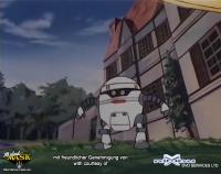 M.A.S.K. cartoon - Screenshot - The Secret Of The Stones 055