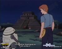 M.A.S.K. cartoon - Screenshot - The Secret Of The Stones 285
