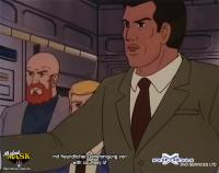 M.A.S.K. cartoon - Screenshot - The Secret Of The Stones 097