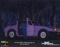 M.A.S.K. cartoon - Screenshot - The Secret Of The Stones 753