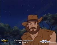 M.A.S.K. cartoon - Screenshot - The Secret Of The Stones 013