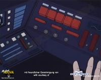 M.A.S.K. cartoon - Screenshot - The Secret Of The Stones 684