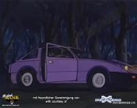 M.A.S.K. cartoon - Screenshot - The Secret Of The Stones 749