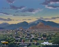 M.A.S.K. cartoon - Screenshot - Video VENOM 001