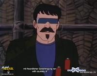 M.A.S.K. cartoon - Screenshot - The Secret Of The Stones 125