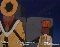 M.A.S.K. cartoon - Screenshot - The Secret Of The Stones 037