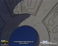 M.A.S.K. cartoon - Screenshot - The Secret Of The Stones 310