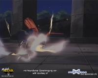 M.A.S.K. cartoon - Screenshot - The Secret Of The Stones 726