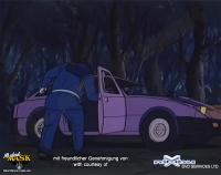 M.A.S.K. cartoon - Screenshot - The Secret Of The Stones 752