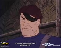 M.A.S.K. cartoon - Screenshot - The Secret Of The Stones 129