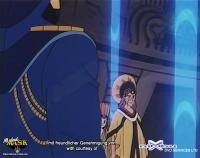 M.A.S.K. cartoon - Screenshot - The Secret Of The Stones 393