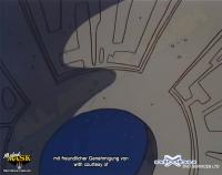 M.A.S.K. cartoon - Screenshot - The Secret Of The Stones 311