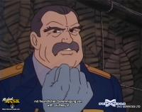 M.A.S.K. cartoon - Screenshot - The Secret Of The Stones 137
