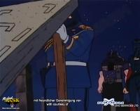 M.A.S.K. cartoon - Screenshot - The Secret Of The Stones 160