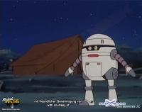M.A.S.K. cartoon - Screenshot - The Secret Of The Stones 276