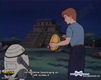 M.A.S.K. cartoon - Screenshot - The Secret Of The Stones 286