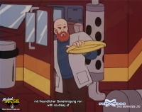 M.A.S.K. cartoon - Screenshot - The Secret Of The Stones 076