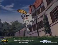 M.A.S.K. cartoon - Screenshot - The Secret Of The Stones 056