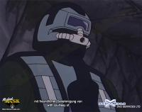 M.A.S.K. cartoon - Screenshot - The Secret Of The Stones 549