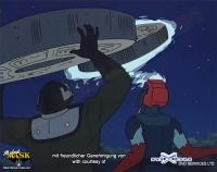 M.A.S.K. cartoon - Screenshot - The Secret Of The Stones 712