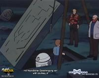 M.A.S.K. cartoon - Screenshot - The Secret Of The Stones 516