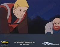 M.A.S.K. cartoon - Screenshot - The Secret Of The Stones 459