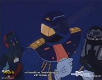 M.A.S.K. cartoon - Screenshot - The Secret Of The Stones 572