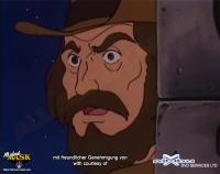 M.A.S.K. cartoon - Screenshot - The Secret Of The Stones 046