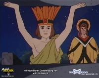 M.A.S.K. cartoon - Screenshot - The Secret Of The Stones 042
