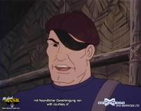 M.A.S.K. cartoon - Screenshot - The Secret Of The Stones 131
