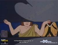 M.A.S.K. cartoon - Screenshot - The Secret Of The Stones 041