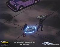 M.A.S.K. cartoon - Screenshot - The Secret Of The Stones 713