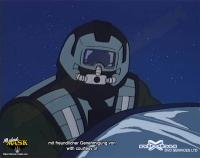 M.A.S.K. cartoon - Screenshot - The Secret Of The Stones 614
