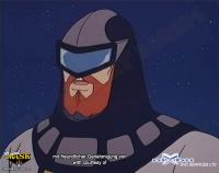 M.A.S.K. cartoon - Screenshot - The Secret Of The Stones 738