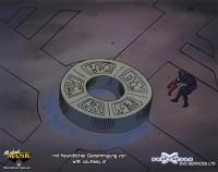 M.A.S.K. cartoon - Screenshot - The Secret Of The Stones 598