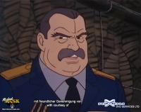 M.A.S.K. cartoon - Screenshot - The Secret Of The Stones 136