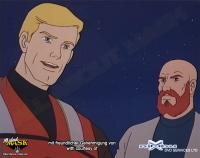 M.A.S.K. cartoon - Screenshot - The Secret Of The Stones 511