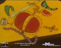 M.A.S.K. cartoon - Screenshot -  The Lost Fleet 575