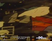 M.A.S.K. cartoon - Screenshot -  The Lost Fleet 540