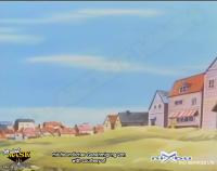M.A.S.K. cartoon - Screenshot -  The Lost Fleet 522